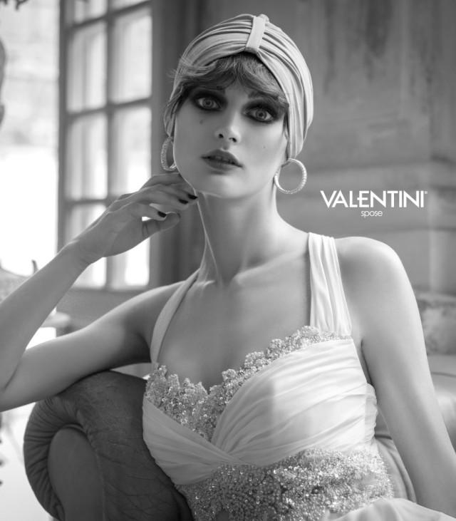 valentini_spose_06