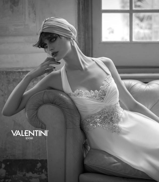 valentini_spose_06a
