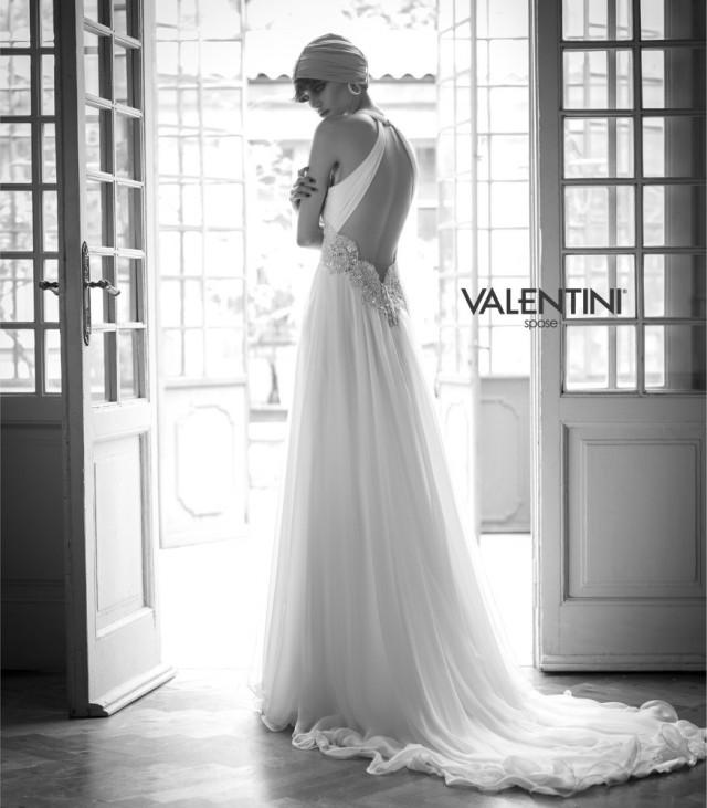 valentini_spose_06c