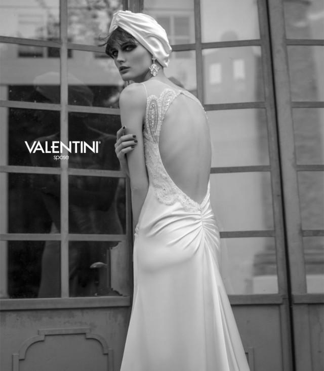 valentini_spose_07c