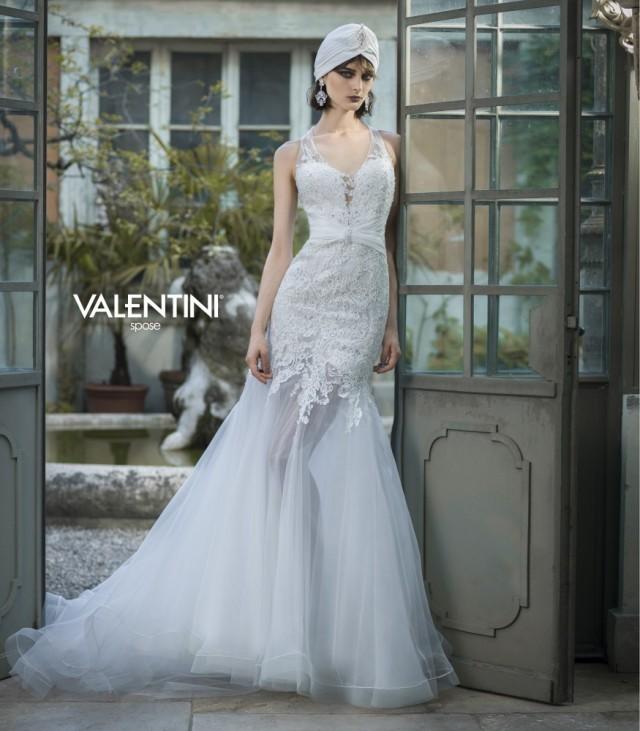valentini_spose_16