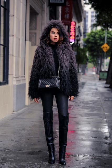 vivaluxury-fashion-blog-by-annabelle-fleur-521~look-main-single