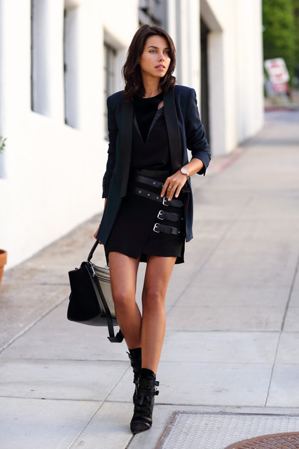 vivaluxury-fashion-blog-by-annabelle-fleur-all-about-buckles~look-main-single