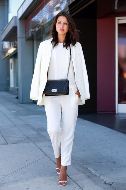 vivaluxury-fashion-blog-by-annabelle-fleur-overall-white~look-main-single