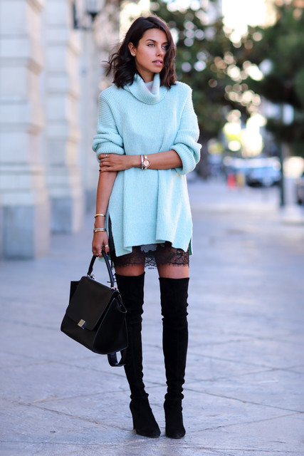 vivaluxury-fashion-blog-by-annabelle-fleur-peek-a-boo~look-main-single