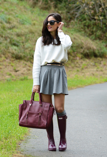 white-sweaters-gray-skirts~look-main-single
