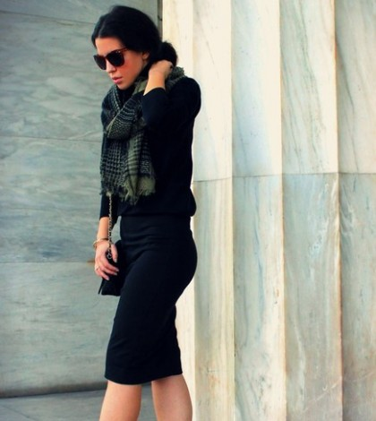 zara-black-asos-sweaters~look-main-single