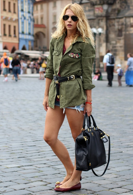 zara-dark-teal-alexander-mcqueen-jackets~look-main-single