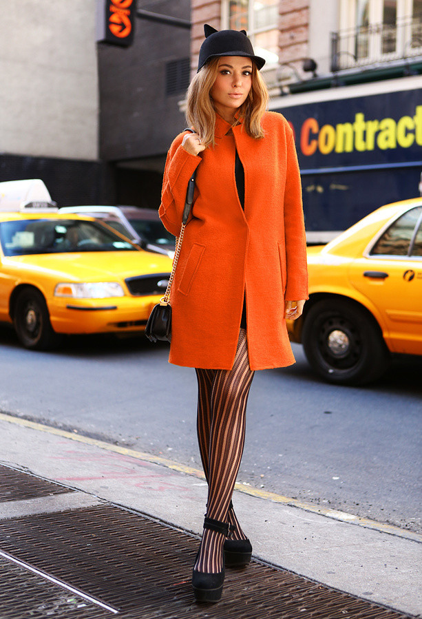 zara-orange-topshop-coats~look-main-single
