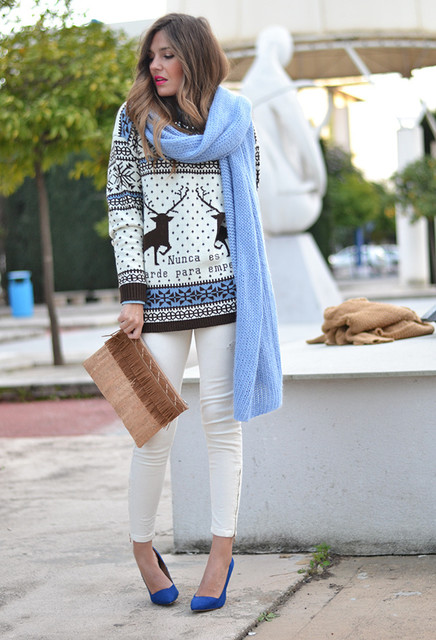 zara-turquoise-sara-candanedo-scarves-echarpes-1~look-main-single