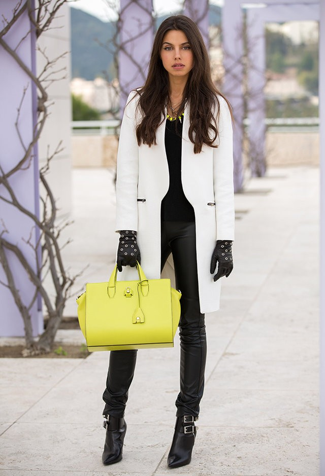 zara-white-alexander-wang-coats~look-main-single