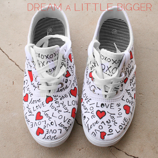 008-Love-Sneakers-Dream-A-Little-Bigger2