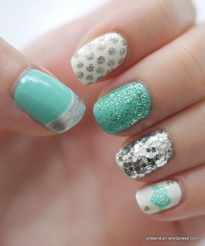 33-pastel-nail-ideas-spring--large-msg-136390947508