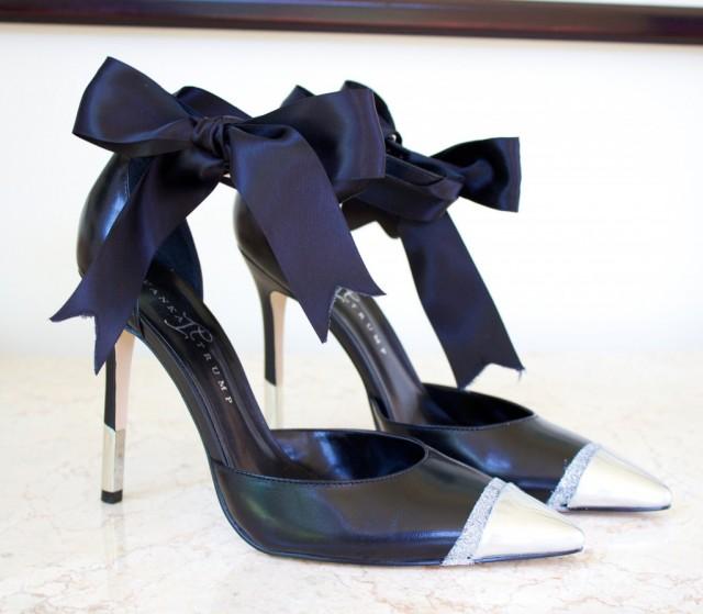DIY-Bow-Heels-1143-1024x894