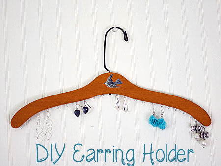 DIY-Earring-Holder