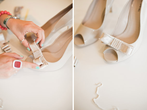 DIY-bows-for-your-heels-wedding