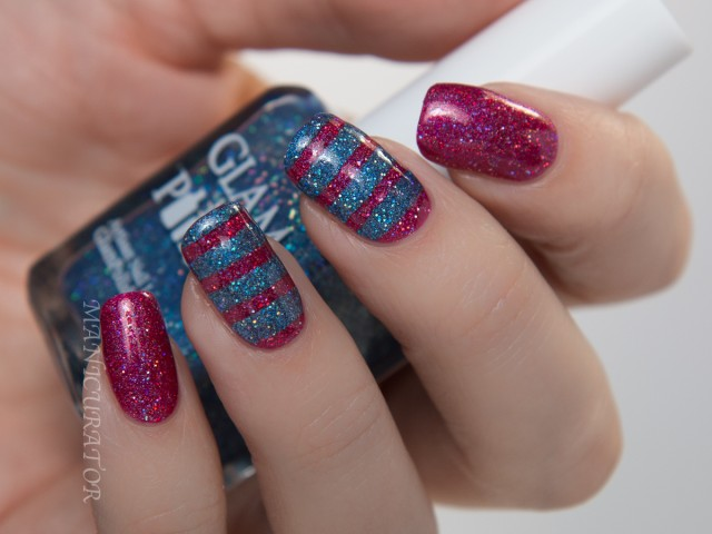 Glam-Knockout-Crash-Bang-swatch-nail-art012