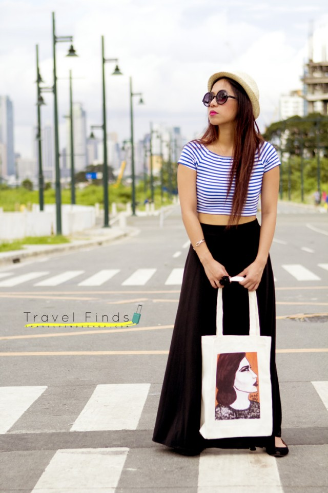 Jcaf-Canvas-Bags-x-Travel-Finds-La-Dame-Rouge-IMG_1130
