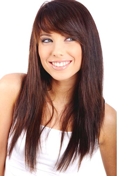 Long-Straight-Hairstyles-with-Side-Bangs-and-Layers