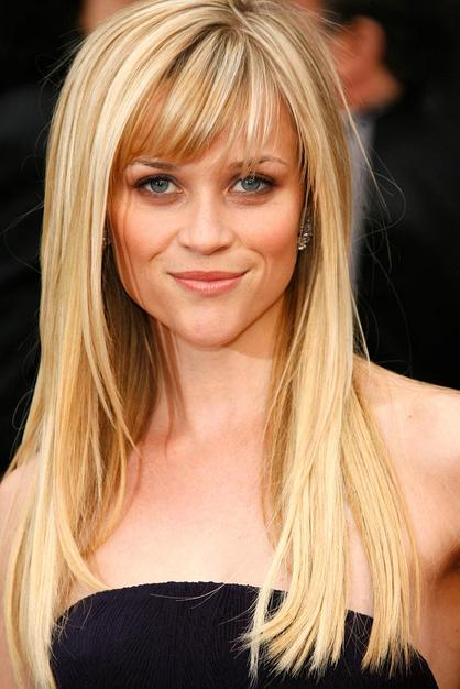Long-hairstyles-with-bangs-and-layers
