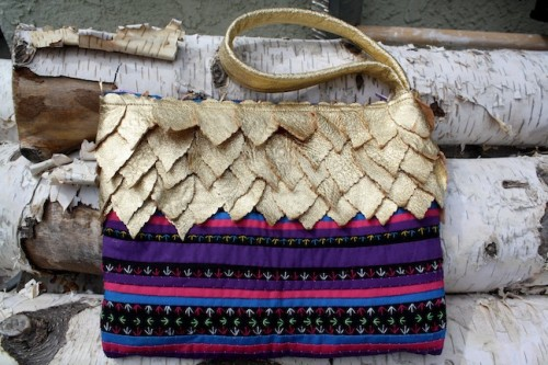 New-Dress-A-Day-DIY-Anthropologie-Copycat-Finished-Clutch-64-500x333