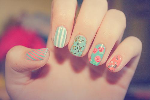 Spring-Nail-Art11