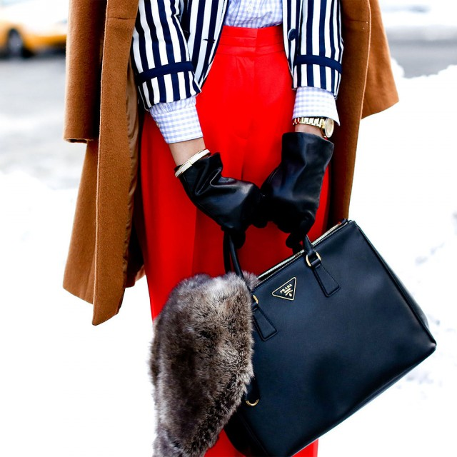 Street-Style-Shoes-Bags-New-York-Fashion-Week-Fall-2013