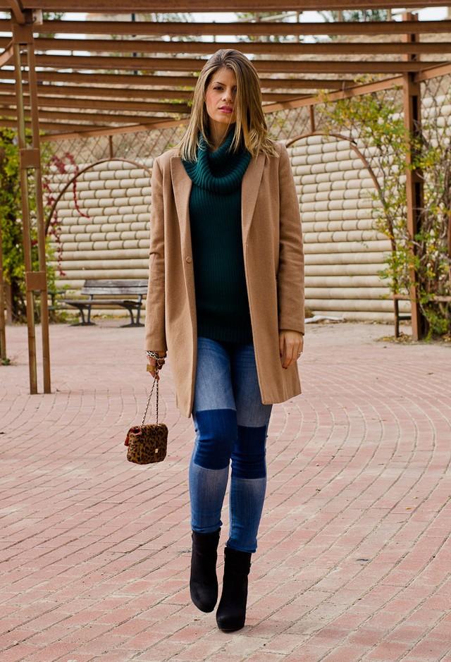 abrigos-jerseys-jeans-botines~look-main-single
