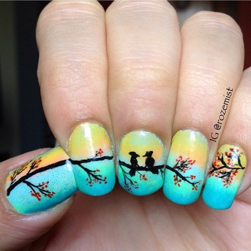 amazing-art-design-for-spring-nail-art-ideas-nice-spring-nail-tlkl5knt