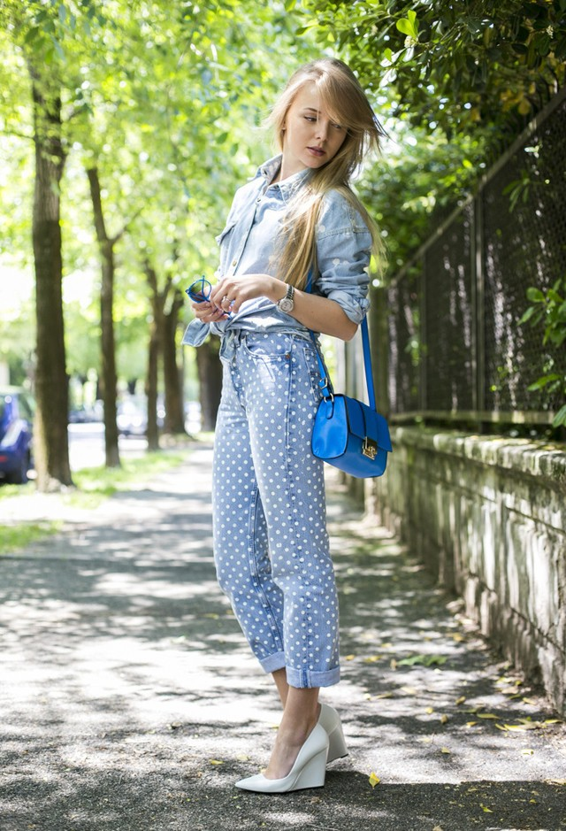 asos-blue--different-bags~look-main-single
