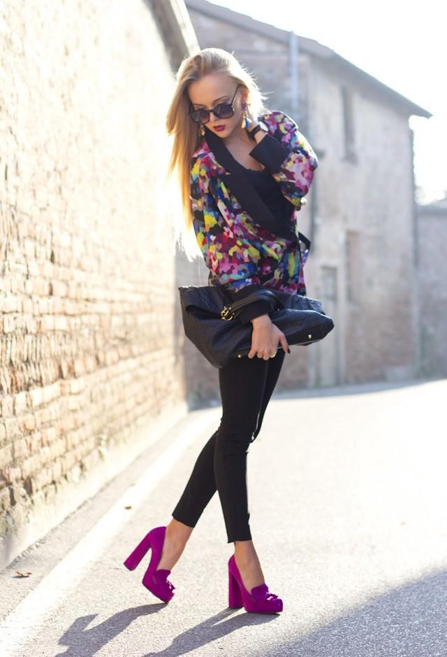 asos-violet-vj-style-com-heels-wedges~look-main-single