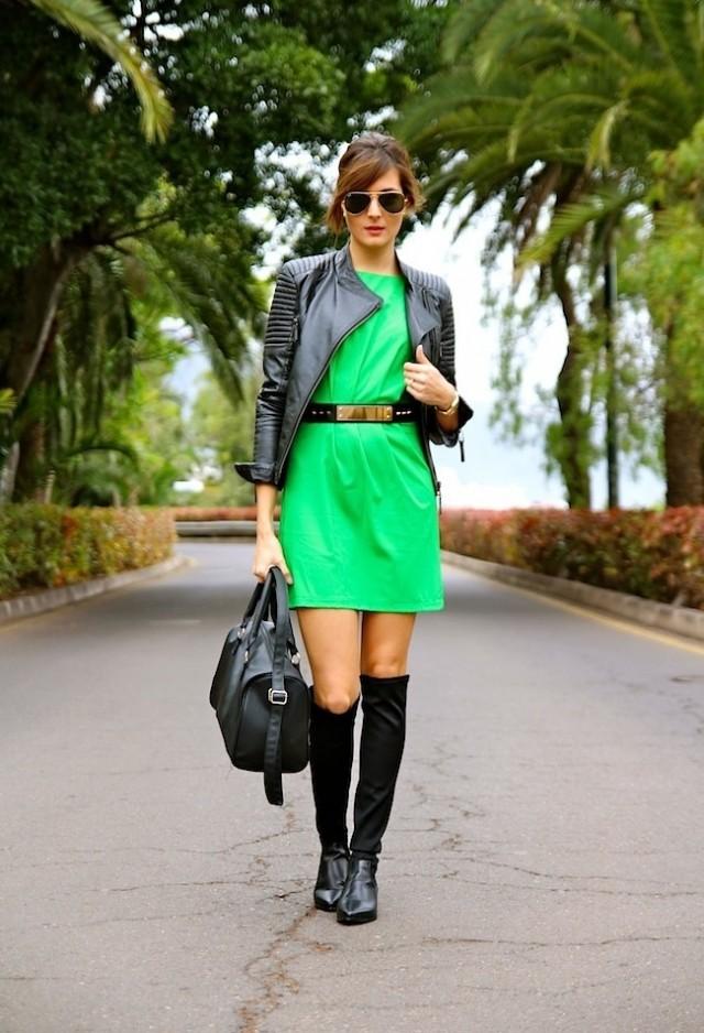 ax-paris-green-persunmall-black
