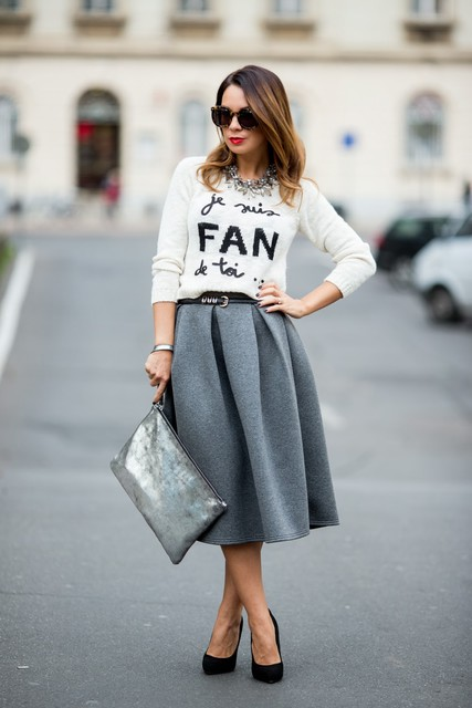 be-chic-this-fall-by-wearing-midi-skirts-top-fashion-corner~look-main-single