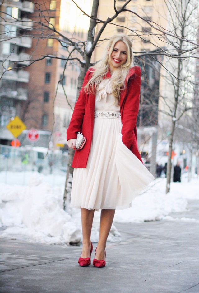 bershka-rosso-hm-cappotti~look-main-single