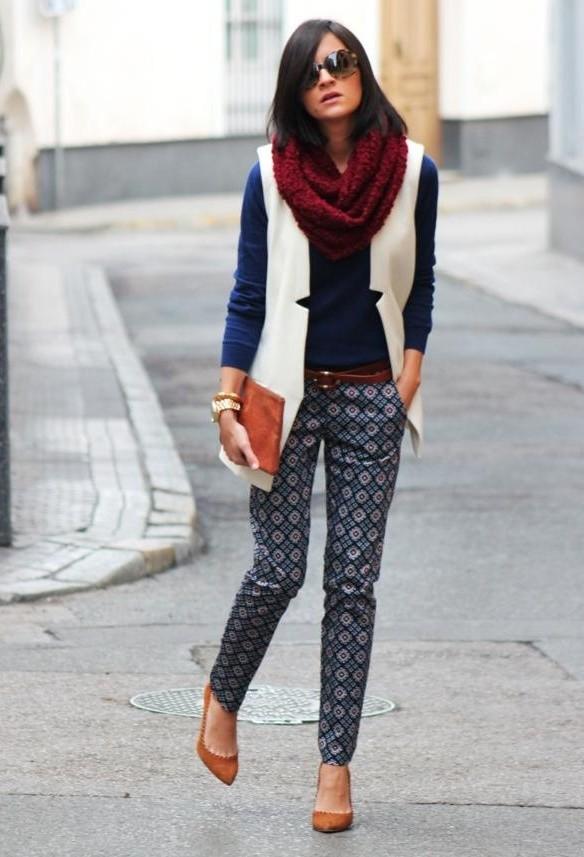 blanco-pantalones-1~look-main-single