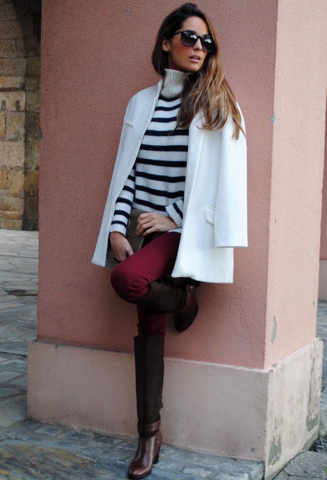 caramelo-marron-oscuro-zara-boots~look-main-single