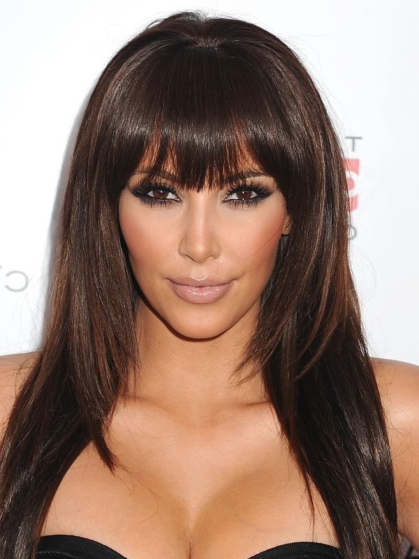 celebrity-bangs-hairstyles-and-haircuts-18