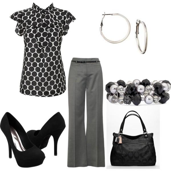 clothes10