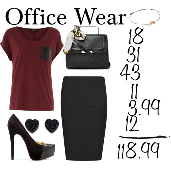 clothes11