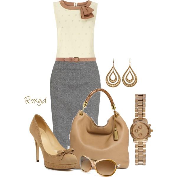 clothes2