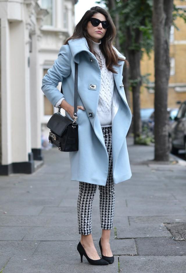 coats-bags-pants~look-main-single