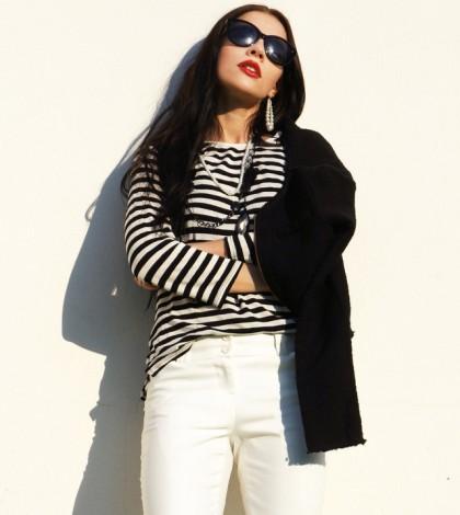 cotton-white-stradivarius-black~look-main-single