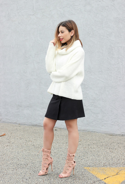 dailylook-white-sweaters-black~look-main-single