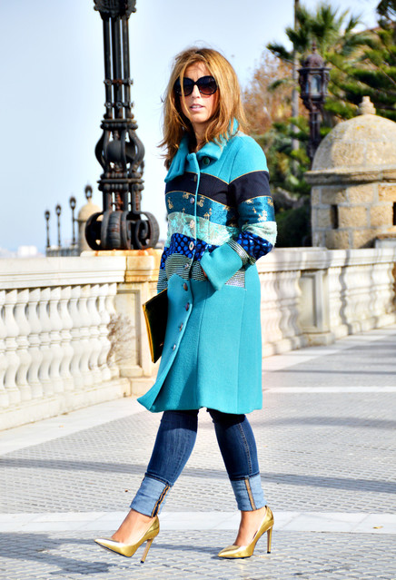 desigual-coats-zara-heels-wedges~look-main-single
