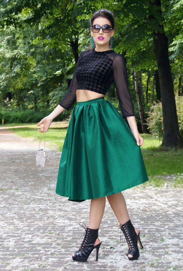 digbabies-dark-green-versace-skirts~look-main-single