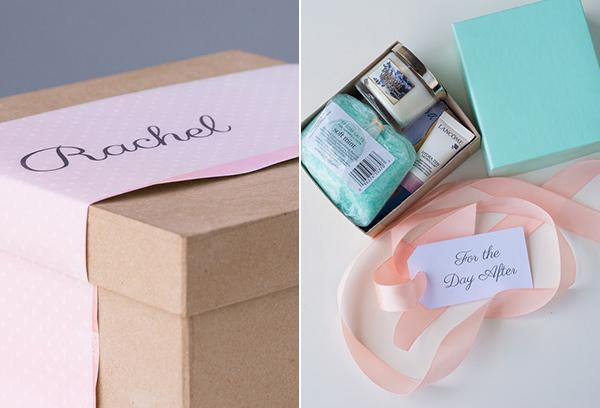 diy-will-you-be-my-bridesmaid-box-742-int