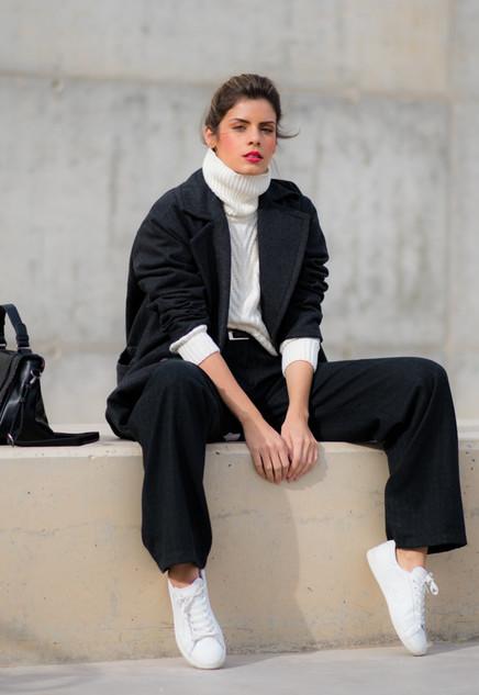 dresslux-sweaters-buylevard-pants~look-main-single