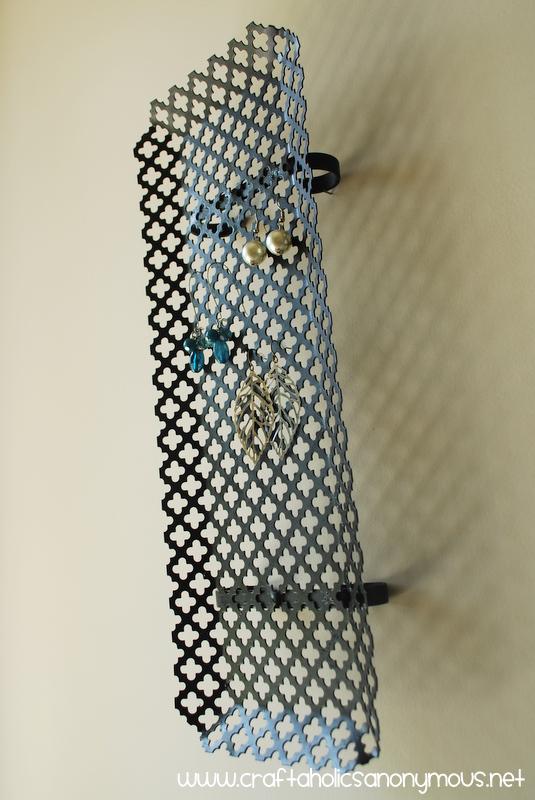 earing-holder-041