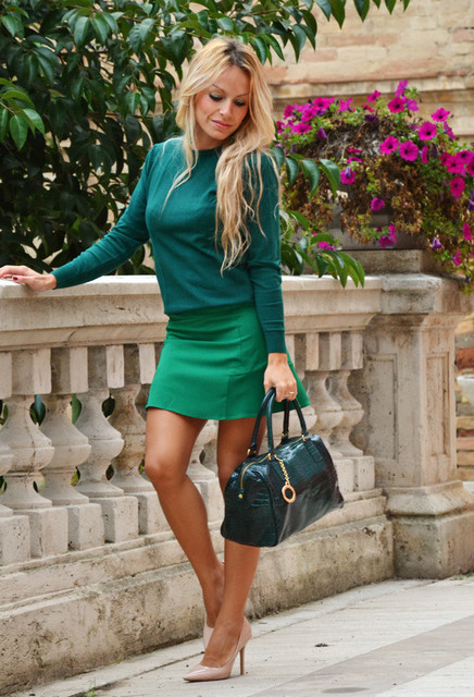 emerald-green-e28093-a-timeless-color-for-a-timeless-style-top-f-6~look-main-single
