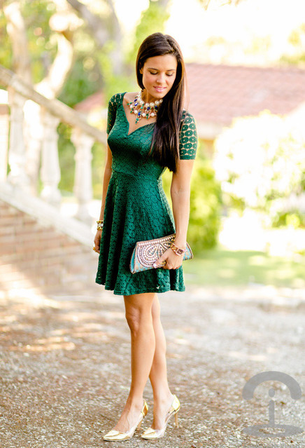 emerald-green-e28093-a-timeless-color-for-a-timeless-style-top-f-9~look-main-single